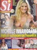 elenadicioccio_si18genn_cover