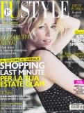 dicioccio-press2012-tustyle01