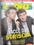 dicioccio-press2013-telepiu-00