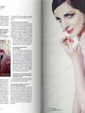 dicioccio-press2012-03maxim