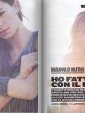 dimartino-garriga-iaccarino-oetiker-press2015-fabriqueducinema-01-02