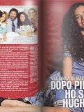 dimartino-press2013-divaedonna-02