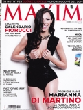 dimartino-press2013-maxim-01