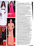 dimartino-press2014-grazia-03