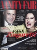 dimartino-press2014-vanityfair-01