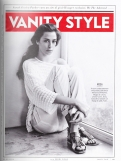 dimartino-press2014-vanityfair-02
