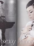 dimartino-press2015-vanityfair-01-02