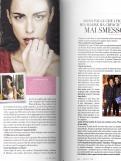 dimartino-press2015-vanityfair-03-04