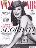 dimartino-press2015-vanityfair-01