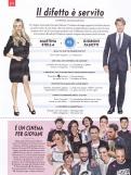 dimartino-press2015-vanityfair-02