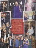 dimartino-press2015-vanityfair4-01