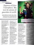 F MARIANNA DI MARTINO SERVIZIO INTERNO PAG 1