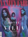 Cover_VanityFair_Marianna_DiMartino