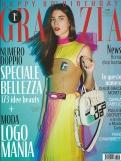 dimartino-press2018-grazia-nov-01