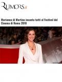 dimartino-press2018-rumors-01
