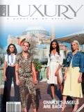 dimartino-press2019-luxuryfiles-01