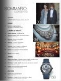dimartino-press2019-luxuryfiles-02