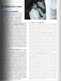dimartino-press2019-luxuryfiles-03