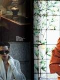dimartino-press2019-luxuryfiles-05