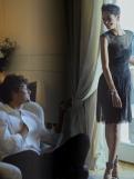 dimartino-press2019-luxuryfiles-06
