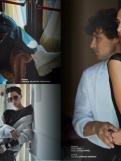 dimartino-press2019-luxuryfiles-07