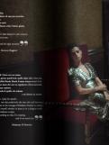 dimartino-press2019-luxuryfiles-08