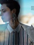 dimartino-press2019-luxuryfiles-09