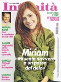favella-press2012-intimita-00