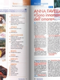 favella-press2012-intimita-01