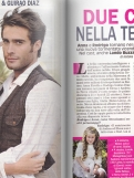 favella-press2012-telepiu-01