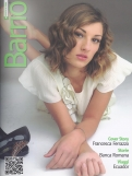 ferrazzo-press2010-barrio-cover