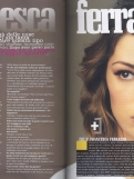 ferrazzo-press2010-gpmagazine-01