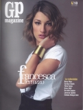 ferrazzo-press2010-gpmagazine-cover