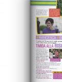ferrazzo-press2010-ragazza-aprile-01
