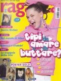 ferrazzo-press2010-ragazza-aprile-cover