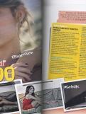 ferrazzo-press2010-ragazza-marzo-01