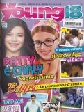 ferrazzo-press2010-ragazza-marzo-cover