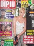 beppefiorello_dipiuott2010_cover