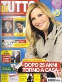 beppefiorello_dituttoott2010_cover