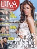 beppefiorello_divaedonnafebb2010_cover