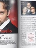 fiorello-press2010-gioia-01