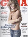 fiorello-press2010-gioia-cover