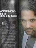 beppefiorello_grazia-aprile2010_1