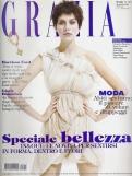 beppefiorello_grazia-aprile2010_cover