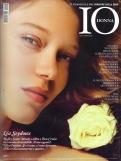 beppefiorello_iodonnadic2010_cover