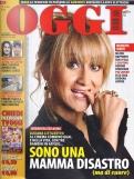 beppefiorello_oggi-marzo2010_cover