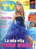 beppefiorello_tvsorrisi-ott2010_cover