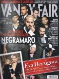 beppefiorello_vanityfair-ott2010_cover