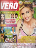 beppefiorello_vero-ott2010_cover