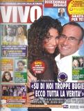 beppefiorello_vivo-marzo_cover
